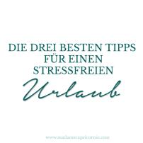 StressfreierUrlaub-Facebook-002