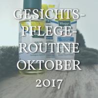 Interior Update September 2017