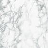 Klebefolie Marmor