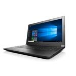 Laptop Lenovo Ideapad 110-15IBR