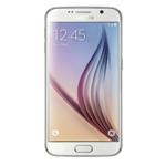 Smartphone Samsung Galaxy S6
